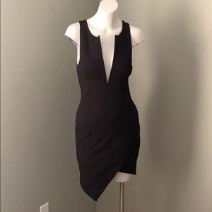 Windsor black dress
